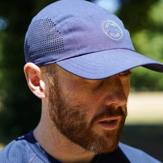 I\'ve been hoping that @iffleyroadrunningwear were going to launch a running cap for ages. Finally my prayers have been answered and it\'s ruddy lovely. Nipped out for little run in it early and I\'m already a big fan... Bit scared to wear it in a race lest I ruin it. . The Putney Ocean Blue running cap. #TeamIffley #Putney . . . . #pb#10km#london #runningcommunity #blogger#marathon#igdaily#discipline #dedication#endurance#runner#marathoner #myjourney #londonmarathon #RUNCHAT #ukrunchat #boom #runhappy #run #support#picoftheday#fightforit