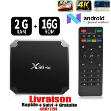 Box tv android boitier android mini box tv mini boitier android Android TV Box 4K Boîtier TV TV Box Android 4K Boîtier TV Smart TV Box Android Android TV Box boitier android box TV Mini Tv, Android Box, Box Tv, Smart Tv, Streamers, Apple Tv, Ua, Number, Paper Streamers