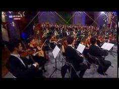 Cuca Roseta - O christmas tree - YouTube