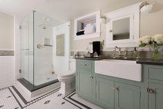 traditional-bathroom-4.jpg 1,024×689 pixels