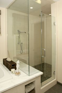 separate bath and shower in small bathroom google search pinterest shower designs bathroom shower designs and small bathrooms