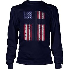 USA AMERICAN FLAG CHRISTIAN CROSS SHIRT #gift #ideas #Popular #Everything #Videos #Shop #Animals #pets #Architecture #Art #Cars #motorcycles #Celebrities #DIY #crafts #Design #Education #Entertainment #Food #drink #Gardening #Geek #Hair #beauty #Health #fitness #History #Holidays #events #Home decor #Humor #Illustrations #posters #Kids #parenting #Men #Outdoors #Photography #Products #Quotes #Science #nature #Sports #Tattoos #Technology #Travel #Weddings #Women