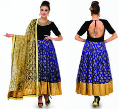 Beat your monday blues by indulging in some retail therapy! Monday Blues, Keep Shopping, Retail Therapy, Yolo, Kimono Top, Sari, Indian, Traditional, Women