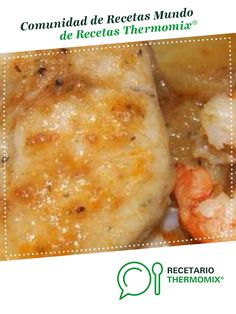 Macaroni And Cheese, Salsa, Food And Drink, Ethnic Recipes, Herbalife, Recipes, Hake Recipes, One Pot Dinners, Cooking Recipes