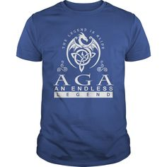Aga The ᗛ Legend is Alive an Endless LegendAga The Legend is Alive an Endless Legend for Other Designs please type your name on Search Box aboveAga alive legend