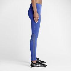 nike air max express de date de sortie - Nike Legendary Mezzo Zebra Tight Women's Training Pants. Nike ...
