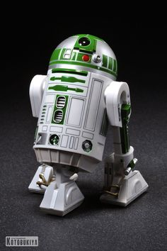 Funko Pop, Kotobukiya Star Wars, Rebel Scum, Star Wars Droids, Plastic Models, Action Figures, Empire, Artwork, Awesome Art