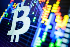 Bitcoin Code cryptocurrency trading guide - everything you need to know about trading Bitcoin BTC.