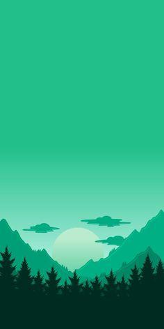 New Roman Art Wallpaper - Roman Art Wallpaper Lovely Pin by Tanisha King On Roman S Room In 2019 Artistic Wallpaper, Minimal Wallpaper, Scenery Wallpaper, Landscape Wallpaper, Colorful Wallpaper, Landscape Concept, Landscape Art, Cool Backgrounds, Wallpaper Backgrounds