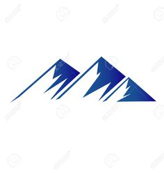 rocky mountain national park outline drawing tattoo - Google Search