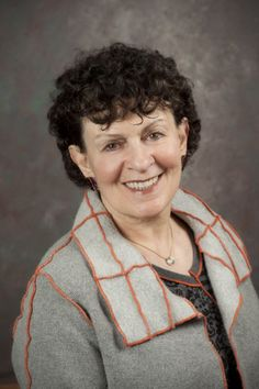 Raising Playful Tots Show #19 How to have a successful child in school with Dr Roberta Golinkoff