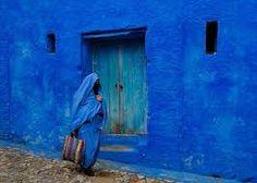 Imagini pentru albastru