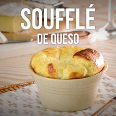 Video of Soufflé de Quesos Frenceses Lovely Nails lovely nails eastham Wine Recipes, Mexican Food Recipes, Dessert Recipes, Cooking Recipes, I Love Food, Good Food, Yummy Food, Food Videos, Food To Make