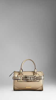 how much birkin bag - Final collection research on Pinterest   Saddle Bags, Saddles and ...
