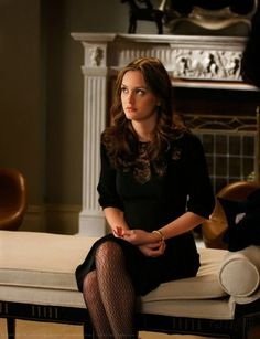 Blair Waldorf   Gossip Girl