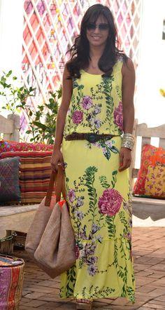 Roupas da moda                                                                                                                                                     Mais