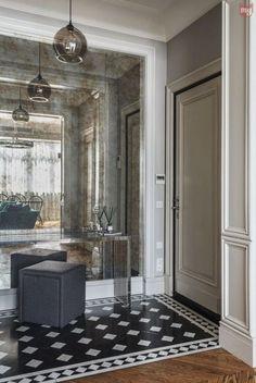 House Entrance Entryway Interior Design 51 Ideas For 2019