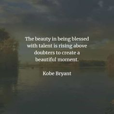43 Famous quotes and sayings by Kobe Bryant. Here are the best Kobe Bryant quotes to read that will motivate you to strive harder to achieve. Witty Quotes About Life, Witty Quotes Humor, Funny Quotes, Life Quotes, Qoutes, My Knee Hurts, It Hurts, Kobe Bryant Quotes, Thinking Of Someone