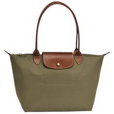 aeb9e04d67f1 Tote bag S Le Pliage - L2605089