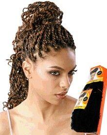 Two Strand Twist Updo, Flat Twist Updo, Twist Braids, Natural Hair Twists, Natural Hair Updo, Natural Hair Styles, Twist Braid Hairstyles, Dreadlock Hairstyles, Black Hairstyles