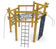 1000 Images About Climbing Frames Etc On Pinterest