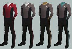 Star Trek Tos, Star Wars, Star Trek Bridge, Native American Actors, Star Trek Characters, Star Trek Universe, Star Trek Ships, Uniform Design, Super Hero Costumes