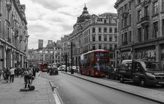 London, England London England, Places To Travel, Street View, Destinations, Holiday Destinations, London