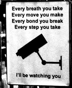Image result for surveillance and privacy