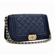 Dasein Quilted Crossbody Bag with Intertwined Leather Gold-Tone ... : quilted crossbody bags - Adamdwight.com