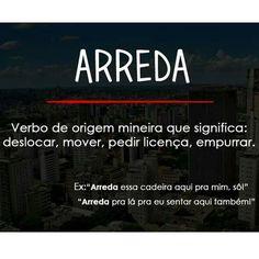 Do Mineirês... #MG #Uai #Minas #MinasGerais #MinasGeraisUai