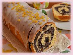 Domowa kuchnia Aniki: Potrawy na Święta Bożego Narodzenia