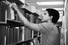 The New Yorker has previously unpublished photos of President Barack Obama as a student at Occidental College in Harvard College, Harvard Law, Barack Obama, Young Obama, Occidental College, Barack And Michelle, Poster Pictures, American Presidents, The New Yorker