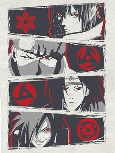 Boruto, Bleach, Naruto, One Punch Man, Dragon Ball Heroes Episode Online Naruto Kakashi, Anime Naruto, Naruto Sharingan, Madara Uchiha, Naruto Eyes, Naruto Shippuden Anime, Naruto Art, Manga Anime, Boruto