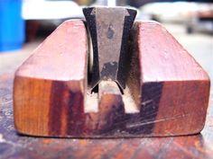 oHomemade bow rehair jig? - The Pegbox - Maestronet Forums