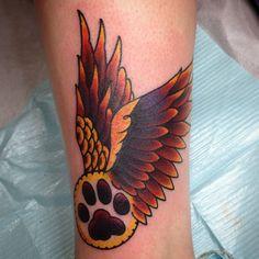 paw-print-tattoo-29.jpg 640×640 pixels