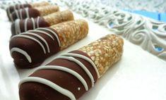 Štapići od susama i ratluka — Coolinarika Ale, Biscuits, Candy, Cookies, Baking, Desserts, Deserts, Crack Crackers, Crack Crackers