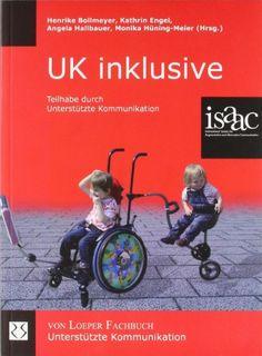 UK inklusive: Teilhabe durch Unterstützte Kommunikation von Henrike Bollmeyer http://www.amazon.de/dp/3860591479/ref=cm_sw_r_pi_dp_2yz3ub1WQDJG7