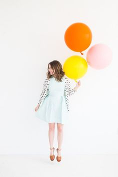 My summer uniform with Gap Librarian Style, Cute Photography, Marca Personal, Baby Kids Clothes, Colourful Outfits, Dress To Impress, Fashion Looks, Fancy, Style Inspiration