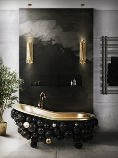 TOP 10 LUXURY BRANDS YOU MUST SEE AT ISALONI 2017