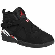 info for e1e9e bd7f0 38 Desirable Air Jordan 13 Retro Women Shoes images   Nike air ...