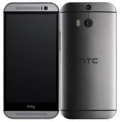 Looking for HTC One M8 Repair in LasVegas at Smart Fix  http://www.smartfixlv.com/phone-repair/htc-repair/htc-one-m8-repair/