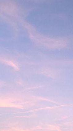 Look Wallpaper, Purple Wallpaper Iphone, Cute Pastel Wallpaper, Iphone Background Wallpaper, Aesthetic Pastel Wallpaper, Scenery Wallpaper, Galaxy Wallpaper, Aesthetic Wallpapers, Baby Blue Wallpaper