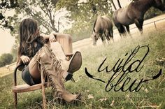 Love these knee high fringe boots. These are the kind of boots you wear until they are wore out and that would take a while. The neutral color could be worn with just about anything...JW -  For more great decorating and style tips follow www.pinterest.com/jaderavenheartw/born-bohemian/