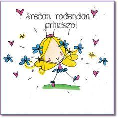 youtube sretan rođendan prijateljice 156 best Sretan Rodjendan images on Pinterest | Happy b day  youtube sretan rođendan prijateljice