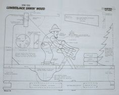 http://www.azwoodman.com/amazon/whirligig-plans/lumberjack-sawin-wood-lg.gif
