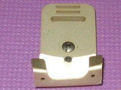 $27.00 #US #MILITARY #ISSUE #TAN #ACH #MICH #MOUNTING #BRACKET #LEVER #NSN5340015091467 #APEAK #MILITARY #SURPLUS #COMBAT #ARMY #NAVY #MARINE #AIRFORCE