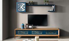 Lavinya Tv Ünitesi #corner #mobilya #furniture #model #yildizmobilya #pinterest #trend #ev #home #sofa #beige #tarz #star http://www.yildizmobilya.com.tr/