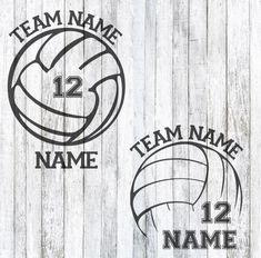 Volleyball Team Shirts, Volleyball Crafts, Volleyball Shirt Designs, Volleyball Outfits, Volleyball Mom, Cheer Shirts, Volleyball Setter, Volleyball Locker Decorations, Volleyball Posters