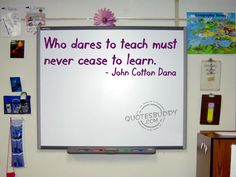 Education Quotes Inspirational | BB Code for forums: [url=http://www.quotesbuddy.com/education-quotes ...
