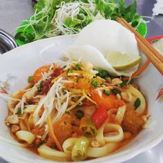 The 10 must do before you leave Saigon